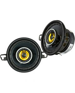 Kicker 46CSC354 3.5 inch Car Speaker - Main
