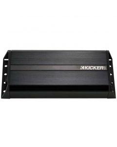 Kicker PXA500.1 Mono Amplifier - Main