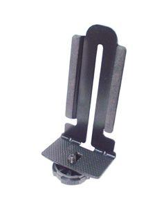 Adjustable Slide Bracket Mount for LCD Monitors