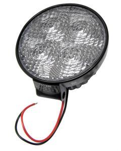 Quality Mobile Video LL4 LED Flood Light