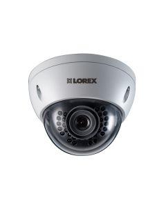 Lorex LND3152B 2MP Dome IP Camera-main