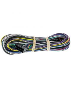 Metra TurboWires 70-1856 Car Stereo Wiring Harness - Main