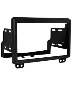 Metra 95-5028 Double DIN Installation Kit