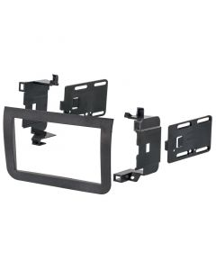 Metra 95-6523 Double DIN Dash Kit for 2014 and Up Ram Promaster Trucks-main