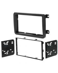 Metra 95-9011B Double Din Installation Kit - Main