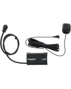 SiriusXM SXV200V1 Sirius XM Connect Satellite Radio Tuner - Kit contents