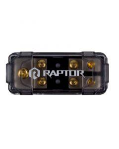Raptor R52MANL 2-Position MANL Fuse Power Distribution Block