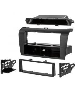 Metra Dash Kit 99-7504 - Main