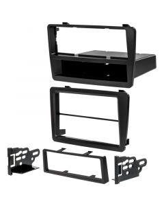 Metra Dash Kit 99-7860 Radio Installation Kit Honda Civic - Main