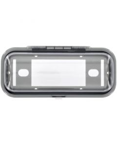 Metra Dash Kit 99-9005 for Universal 2003 Marine Cover System - Main