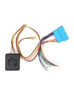 Metra LC-GMRC-03 Car Stereo Interface