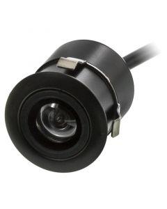 iBeam TE-FLC Flush Mount Micro Reverse Backup Camera