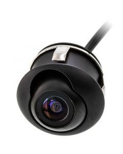 iBeam TE-RSC Micro Rotating Eyeball Front or Car Camera
