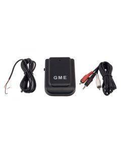 Gryphon Mobile MV-FMMOD Wireless 2 channel FM modulator