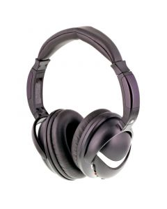 Myron and Davis AE62 Two Channel Wireless Headphone - Main View