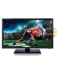 "Naxa NTD-2255 22"" HD LED TV"
