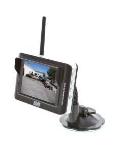 Boyo VTX3600 3.6 inch Digital Wireless Monitor and Wireless transmitter module