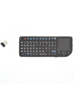 Quality Mobile Video MAD11-Keyboard Android In car computer wireless Keyboard
