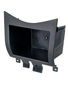Metra 88-00-7803 Lower Storage Pocket for Honda - Package