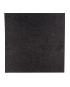 Metra 89-00-9031 Universal 12 Inch x 12 Inch Blank ABS Plastic-front