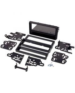Metra 99-8205 Car Stereo Dash Kit - Main
