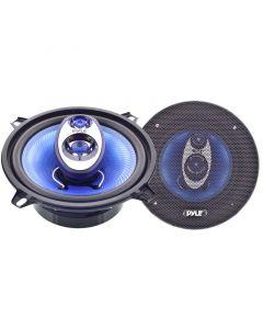 Pyle PL53BL 5.25 Inch car speakers - Main