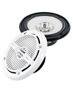 """Sony XS-MP1611 6.5"""" Dual Cone Full-Range Marine Speakers - Main"""