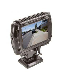 Boyo VTR17LD Car Dash Cam - Front left