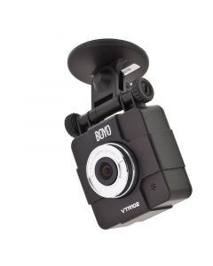 Boyo VTR102 Car Dash Cam - Front left