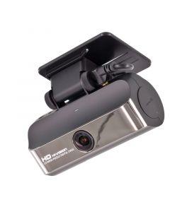 Carpa R1 Dashboard Camera - Main