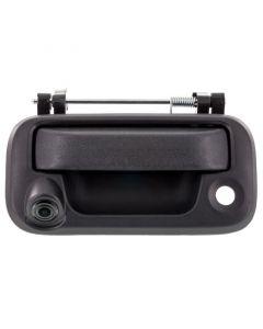 Crimestopper SV-6830.FD 2009 - 2014 Ford F150 Tailgate camera - Front