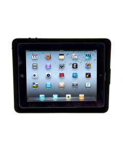 Accelevision LCDPODFMH iPad Mount for Car