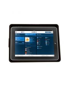 Accelevision LCDPOD2FMH iPad 2 Headrest Mount for Car