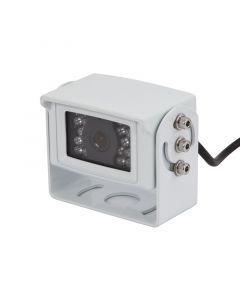 Boyo VTB301MA Back Up Camera - Front of camera