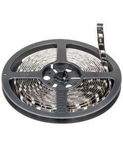 Accele LW215 LED Light Extension Strip - Front