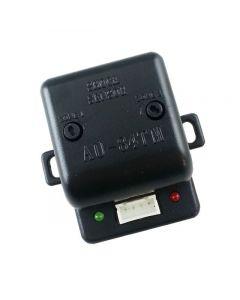 Omega AU84TM Dual Stage Shock Sensor