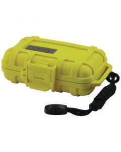 Otterbox 1000-05 1000 Series Waterproof Case Yellow