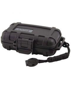 Otterbox 1000-20 1000 Series Waterproof Case Black