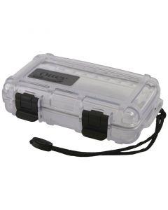 Otterbox 2000-01 2000 Series Waterproof Case Clear