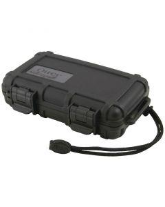 Otterbox 2000-20 2000 Series Waterproof Case Black