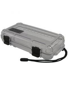 Otterbox 3000-01 3000 Series Waterproof Case Clear