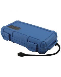 Otterbox 3000-14 3000 Series Waterproof Case Blue