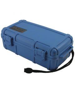 Otterbox 3250-14 3250 Series Waterproof Case Blue