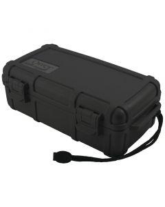 Otterbox 3250-20 3250 Series Waterproof Case Black