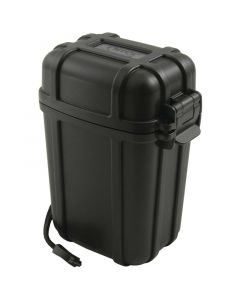 Otterbox 8000-20 8000 Series Waterproof Case