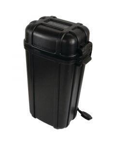 Otterbox 9000-20 9000 Series Waterproof Case