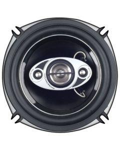 Boss Audio P55-4C 5 1/4 inch 4 - way Car Speakers