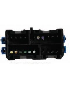 Metra PA16-XXXX Panasonic 16 Pin Connector Smartcable