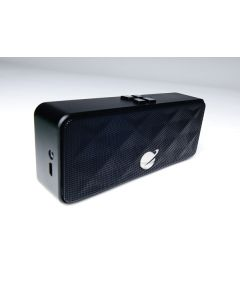 Planet Audio PA300B Wireless Speaker with Bluetooth & AUX
