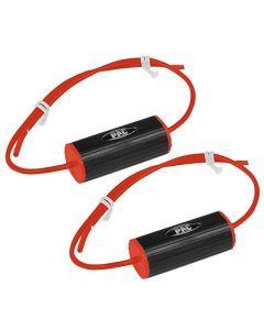 Pac Audio BB-4PR Bass Bocker 14.21uF Capacitor